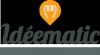 Agence web Idéematic à Strasbourg